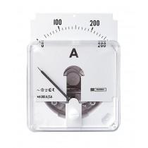 NE 96 Amp AC Direct 90° 3IN