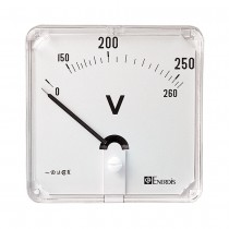 NE 96 Volt AC 90° [CFG]