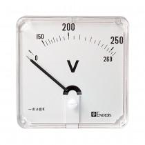 NE Volt AC 250° [CFG]