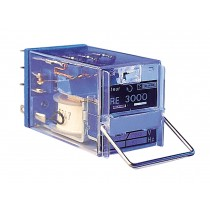 RE3000 : 4 CO - 10A
