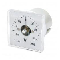 CLASSIC 72 Volt AC VT