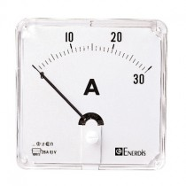 NE Amp DC 90° [CFG]