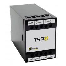 TSPU 100Vac