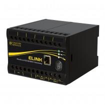 ELINK IEC61850