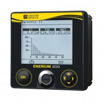 ENERIUM 200 RS485 + Pulse