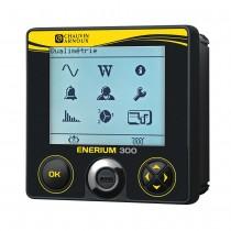 ENERIUM 300 Ethernet + Aux.VDC
