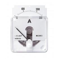 NE 96 Amp AC CT 5A 90° 3IN