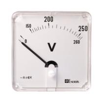 CLASSIC 96 Volt DC Direct 240°