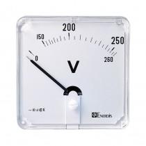 CLASSIC 72 Volt DC Direct 240°