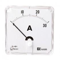 NE 96 AMP DC 90° SHUNT