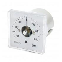 CLASSIC 96 Volt AC Direct