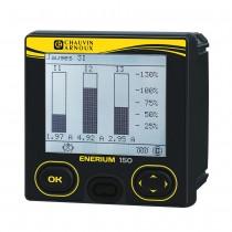 ENERIUM 150 RS485 + Pulse