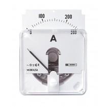 NE 48 Amp AC CT 5A 90°