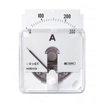 NE 72 Amp AC CT 5A 90° 3IN