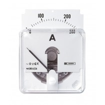 NE 96 Amp AC CT 5A 3IN