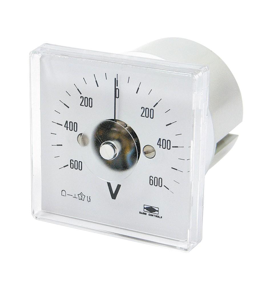 CLASSIC 48 Volt AC VT