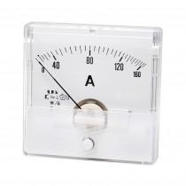 CLASSIC 48 Amp AC Direct 3IN