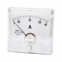 CLASSIC 48 Amp AC Direct 5IN