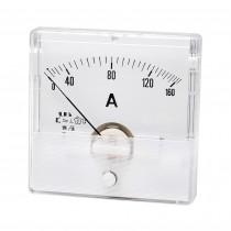 CLASSIC 48 Amp DC Process