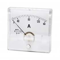 CLASSIC 72 Amp DC Direct 90°