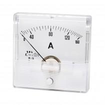 CLASSIC 72 Amp DC Direct 240°