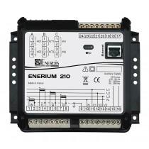 ENERIUM 210 CFG