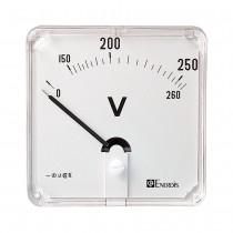 NE Volt AC 90° [CFG]