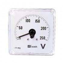 NE Volt DC 90° [CFG]