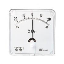 NE 96 Volt AC Diff 90°